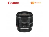 Canon 28mm F2.8 IS USM Lens