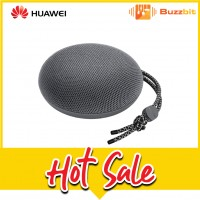 Huawei Portable Soundstone CM51