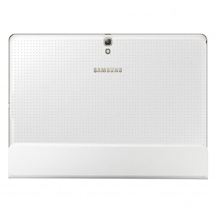 Samsung Galaxy Tab S 10.5 Simple Cover DT800 (White)