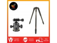 Benro C3770T Tripod + KS-1 Ball Head