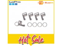 GoPro Wi-Fi Remote Attachment Keys + Rings (AWFKY-001)