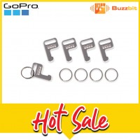 GoPro Wifi Remote Attachment Keys + Rings (AWFKY-001)