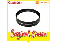 Canon 58mm Close-up Lens 250D