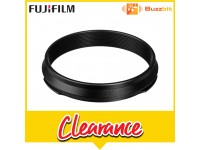 Fujifilm X100 Adapter Ring AR-X100