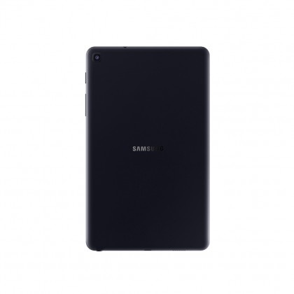 Samsung Galaxy Tab A 8.0 2019 P205 with S Pen 32GB (Black/ Grey)