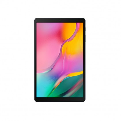 Samsung Galaxy Tab A 10.1 2019 T515 LTE 32GB (Black/ Gold)