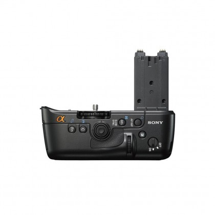 Sony VG-C90AM Vertical Grip (For DSLR A900)