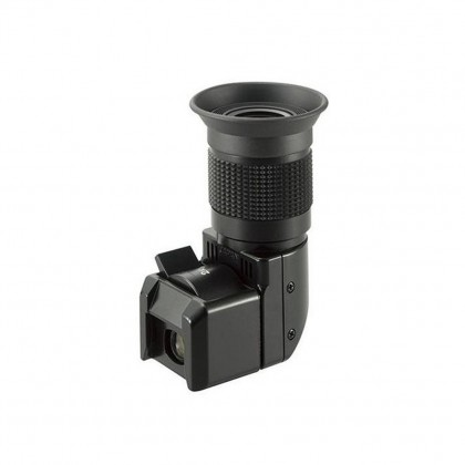 Sony FDA-A1AM Angle Finder (For DSLR A100)