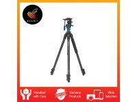 Benro C1573FS2 Video Tripod Kit