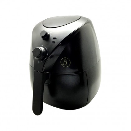Air Fryer A&S ASF-40XL (4.0) Turbo