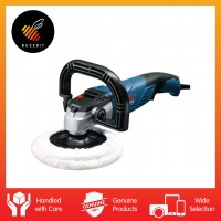 Bosch GPO 12 CE Professional Car Polisher - 06013890L0