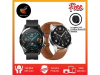(Ready Stocks) Huawei Official Huawei Watch GT2 46mm