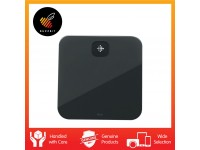 Fitbit Aria Air Bluetooth Smart Digital Body Scale Weighing Scale