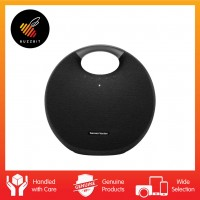 Harman Kardon Onyx Studio 6