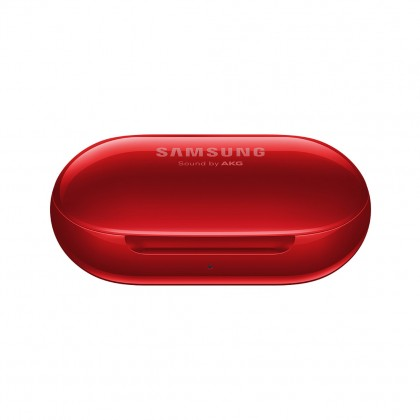 [Limited Edition] Samsung Galaxy Buds+ R175Wireless In-Ear Headphone Red