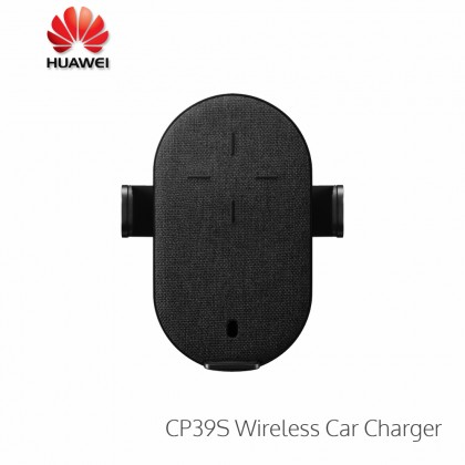 Huawei CP39S Wireless SuperCharge Car Charger