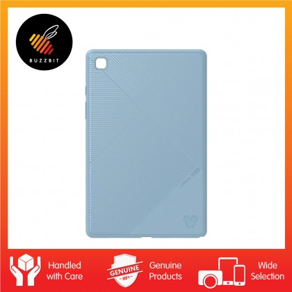 Disney's Mickey  Mouse TPU Cover for Tab A7