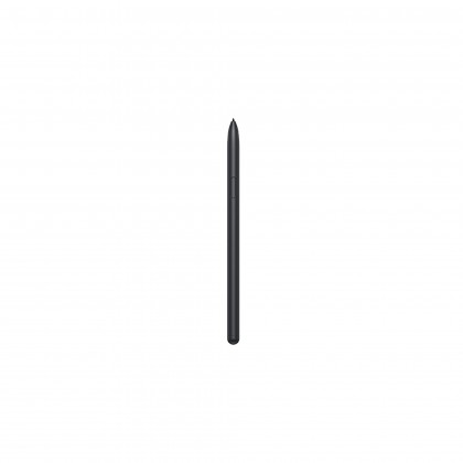 Samsung Galaxy Tab S7 FE WiFi (T733) With S Pen (Black/ Pink/ Silver) - 6GB RAM - 128GBGB ROM - 12.4 inch - Android Tablet