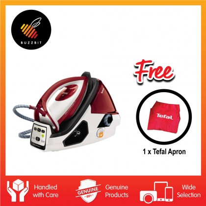 Tefal GV9061 Steam Generator Pro Express Care