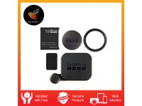 GoPro Protective Lens + Covers ALCAK-302