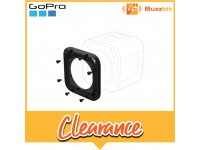 GoPro Lens Replacement Kit (Hero 5 Session) AMLRK-001