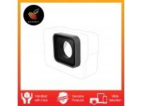 GoPro Protective Lens Replacement Hero 5 Black (AACOV-001)