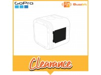 GoPro Replacement Door Hero 5 Black (AMIOD-001)