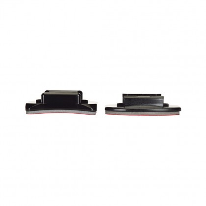 GoPro Flat + Curve Adhesive Mount (AACFT-001)