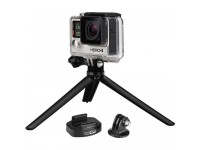 GoPro Tripod Mount (Including 3-Way Tripod) ABQRT-002