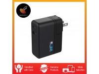 GoPro Supercharger (Dual Port Fast Charger) AWALC-002-EU