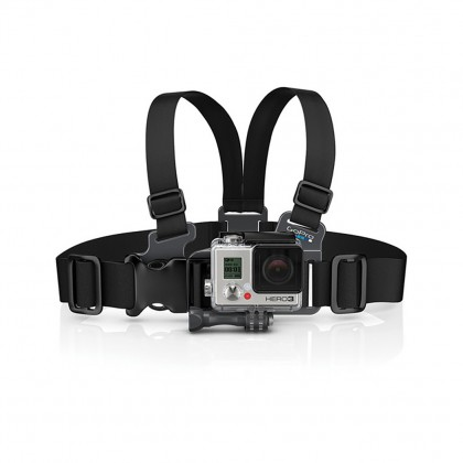 GoPro Junior Chesty Chest Harness (ACHMJ-301)