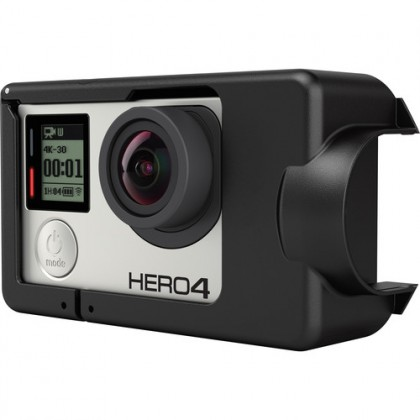 GoPro Karma Harness (Hero 4) AGFHA-001