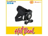 GoPro Hand And Wrist Strap (AHWBM-002)