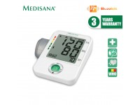Medisana Upper Arm BUA50 Blood Pressure Monitor