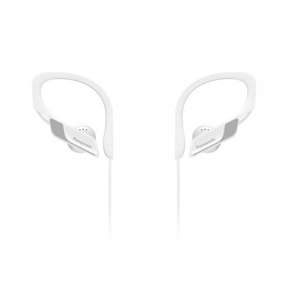 Panasonic RP-BTS10 Wings Wireless Bluetooth Sport Headphones
