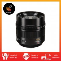 Panasonic Leica DG Nocticron 42.5mm/ F1.2 ASPH. / Power O.I.S. Lens H-NS043