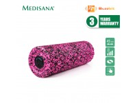 Medisana XT PowerRoll Ultra Soft