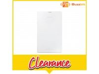 Galaxy Tab S 8.4 Slim Cover (White)