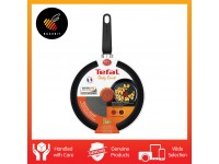 Tefal Only Cook Frypan 28cm