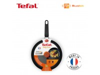 Tefal Only Cook Frypan 20cm