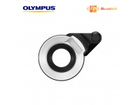 Olympus Diffuser Light FD-1 for Tough series