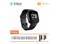 Fitbit Versa Smart Watch