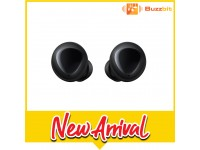 Samsung Galaxy Buds R170 Wireless In-Ear Headphone (Black/ White)