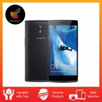 Oppo Find 7a X9006 (Black)